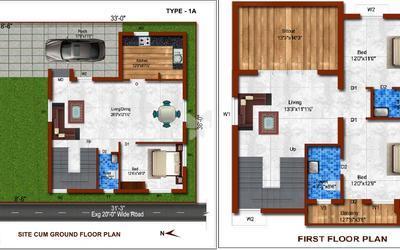 sai-darshan-villas-in-tambaram-east-1h1u