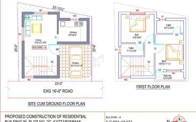 sai-darshan-villas-in-tambaram-east-1h8f