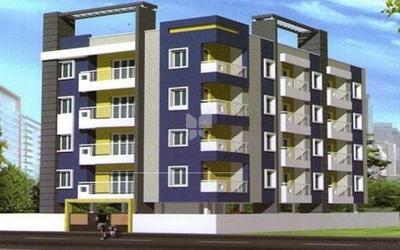 divya-panchamukhi-sundeep-grand-in-raja-rajeshwari-nagar-beml-layout-1bl0