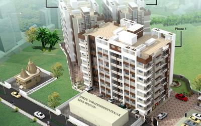 vedant-orchid-residency-phase-1-in-dombivli-east-elevation-photo-m9k