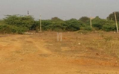 srika-green-chips-in-maheshwaram-elevation-photo-1wqi
