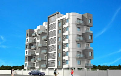 anuraj-mahadev-heights-in-saswad-elevation-photo-1rwc
