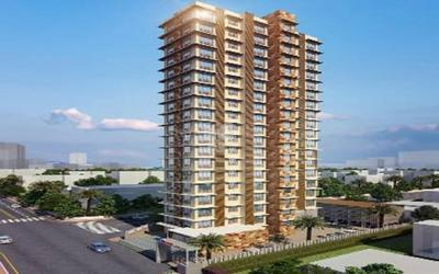 modispaces-pearly-shell-in-kandivali-west-elevation-photo-1fvz