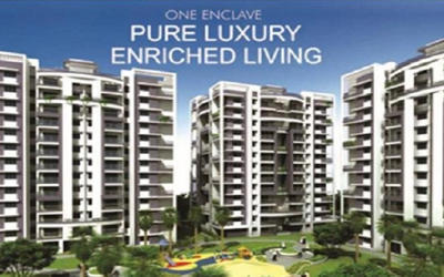 skm-one-enclave-in-raj-nagar-extension-elevation-photo-1pzz