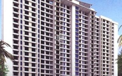 royal-palms-summit-apartment-in-goregaon-east-elevation-photo-12u0