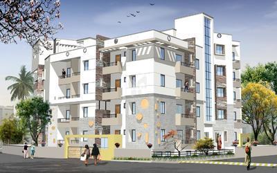 aesthetic-blueberry-apartments-in-indiranagar-elevation-photo-tkt.