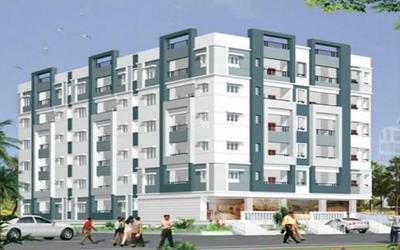 sai-srinivasa-towers-in-kukatpally-elevation-photo-1stm