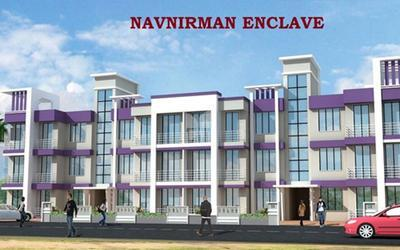 well-wisher-navnirman-enclave-in-asangaon-elevation-photo-12gs