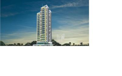 dolphin-elite-tower-in-sector-10-kharghar-elevation-photo-hbp