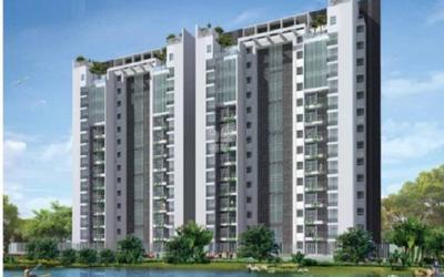 vishwakarma-sky-park-residences-in-pallavaram-elevation-photo-mfp