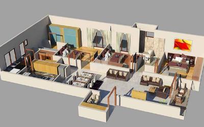 cinoti-allure-in-domlur-floor-plan-2d-1xui