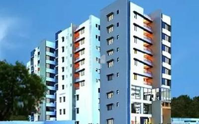 man-vedanshi-in-velachery-elevation-photo-1xmd
