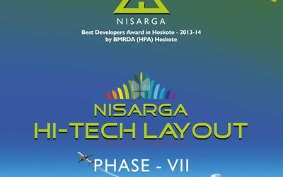 nisarga-hi-tech-layout-phase-vii-in-hoskote-elevation-photo-1vmj
