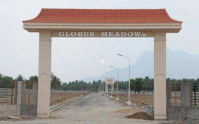 globus-meadows-in-kurumbapalayam-elevation-photo-1inq