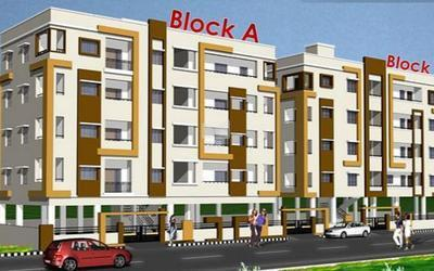 prime-venkatadri-towers-in-kukatpally-elevation-photo-1c1h