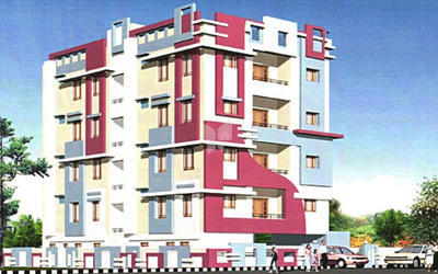 gk-devi-kalyan-estates-in-sainikpuri-elevation-photo-1der