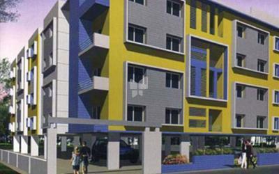akash-global-residency-in-raja-rajeshwari-nagar-elevation-photo-1bro