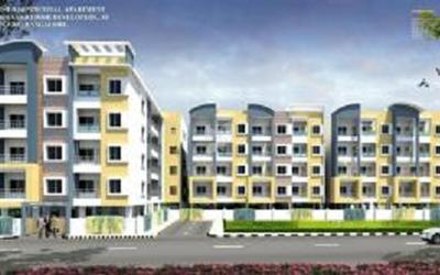 samrudhi-homes-in-sri-nagar-colony-elevation-photo-1vkq