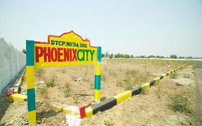 olivia-phoenix-city-in-sriperumbudur-elevation-photo-1el5