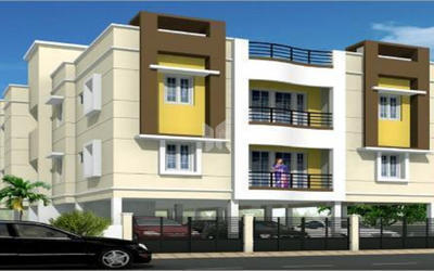 silicon-arun-homes-in-madipakkam-elevation-photo-1zkg