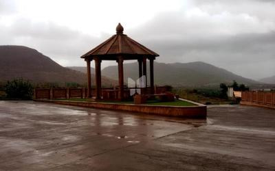 hrt-marina-bay-in-hinjewadi-master-plan-1yim
