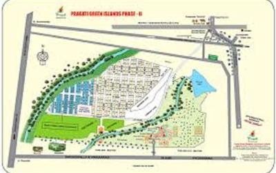 pragati-resorts-phase-2-in-shankarpalli-master-plan-1suk