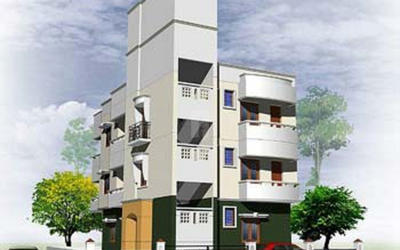 landmark-yuva-shree-in-west-mambalam-elevation-photo-1rge