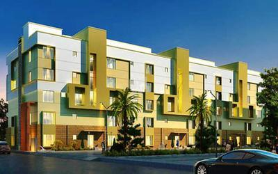unitech-resorts-in-electronic-city-phase-i-elevation-photo-twl.