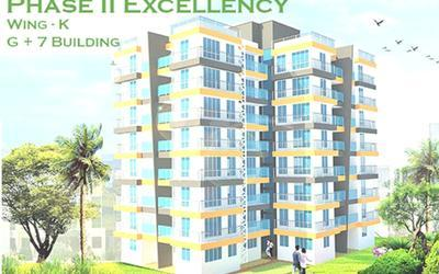 dhruv-residency-nx-phase-ii-in-2365-1583410667819