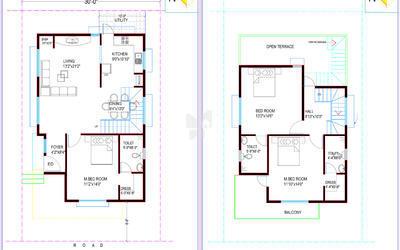 buena-vista-villa-in-doddaballapur-floor-plan-2d-13co