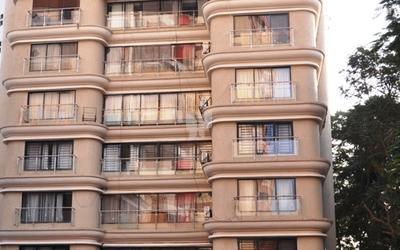 kritika-solitaire-in-chembur-colony-elevation-photo-i12