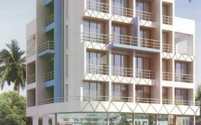 shree-hari-builders-and-developers-krishna-kutir-in-karanjade-elevation-photo-1fgs
