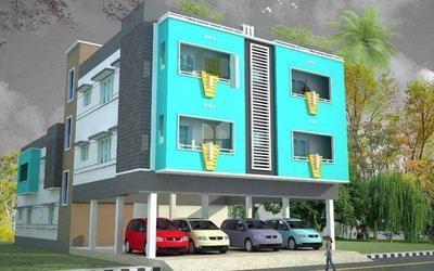 sri-devi-rachana-apartment-in-selaiyur-elevation-photo-rjk.