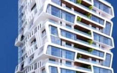 dheeraj-zephyr-in-bandra-west-elevation-photo-f8w