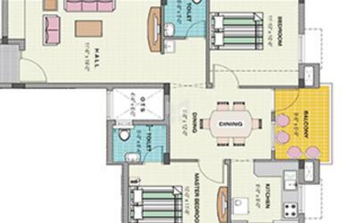 nivasan-homes-blue-haven-2-in-saravanampatti-floor-plan-2d-lnt