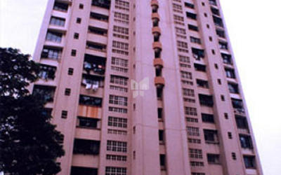 satellite-satsang-tower-in-malad-east-elevation-photo-1tih
