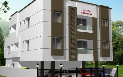 hitech-akshayaa-in-ramapuram-ha
