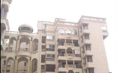 satya-the-surbhi-apartment-in-sector-43-elevation-photo-1mqd