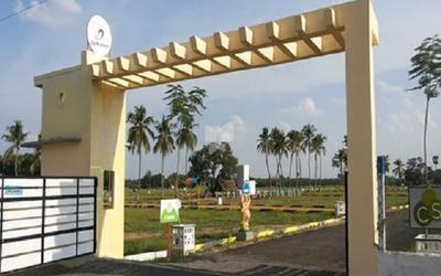 cs-gateway-in-kanchipuram-elevation-photo-1kew