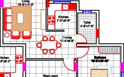 sanchar-shelters-in-thanisandra-master-plan-1diz
