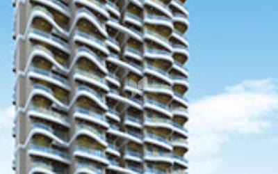 swaraj-sai-apartment-in-petali-elevation-photo-zij.