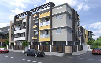 guru-renganathan-apartments-in-virugambakkam-elevation-photo-1xlh