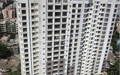 ahuja-clubbe-life-in-ratan-nagar-borivali-east-elevation-photo-xq1