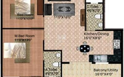 ds-max-seagull-nest-in-kodigehalli-floor-plan-2d-q4x.