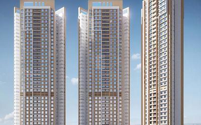 sd-epsilon-towers-in-kandivali-west-elevation-photo-100x