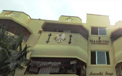 maaruthi-ranga-in-velachery-elevation-photo-vai