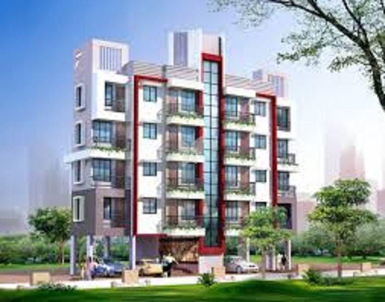 Bhavani Prime Villa - Project Images