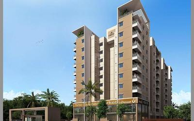 jr-nexus-in-chandapura-elevation-photo-wij