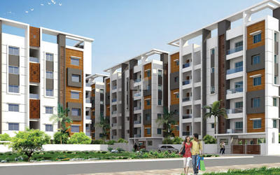 sahiti-siri-signature-in-madhapur-elevation-photo-1fop