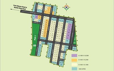 kns-archisa-in-mysore-road-4kc